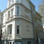 I.D.L. Bochum - Zentrale