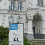 I.D.L. Hattingen