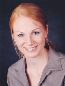 Elena Ise