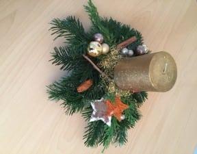 Weihnachten_Dortmund