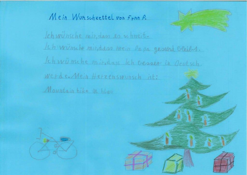 Weihnachtswunsch02