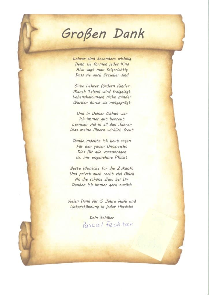Gedicht_Dortmund