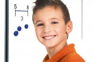 Für Lehrkräfte: Was tun beim Verdacht einer Dyskalkulie (Rechenschwäche)?