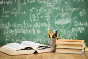 Für Eltern: Definition und Informationen zum Thema Dyskalkulie (Rechenschwäche)