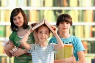 Für Lehrkräfte: Was tun bei Verdacht auf LRS in der Schule?