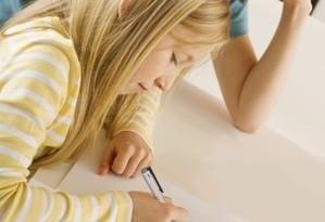 Rechtschreibtraining: Besser in Deutsch | Training@home