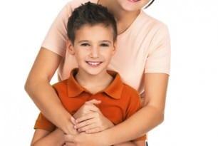 Für Eltern: Was tun bei Verdacht auf eine Dyskalkulie und Rechenschwäche?