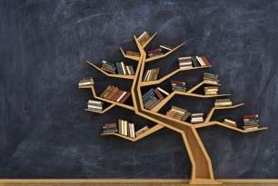 Empfehlungen zur Diagnostik und Förderung bei Lese-Rechtschreibstörungen