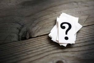 Interview zu allen Fragen rund um Dyskalkulie und Rechenstörungen