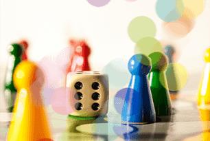 I.D.L.-Sommerferienprogramm: Mathematik zum Anfassen