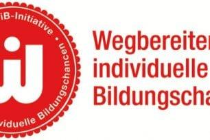 I.D.L. unterstützt BVL-Initiative